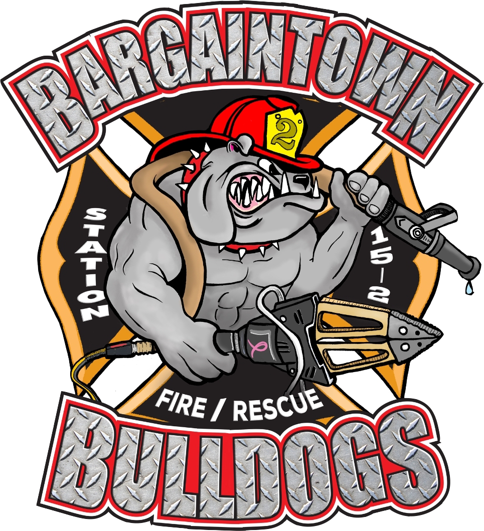 bulldog-logo-no-background-color-trimed
