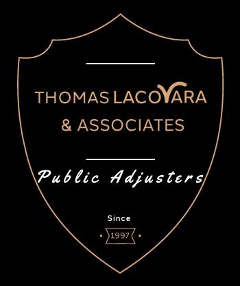 thomas lacovara logo 2x